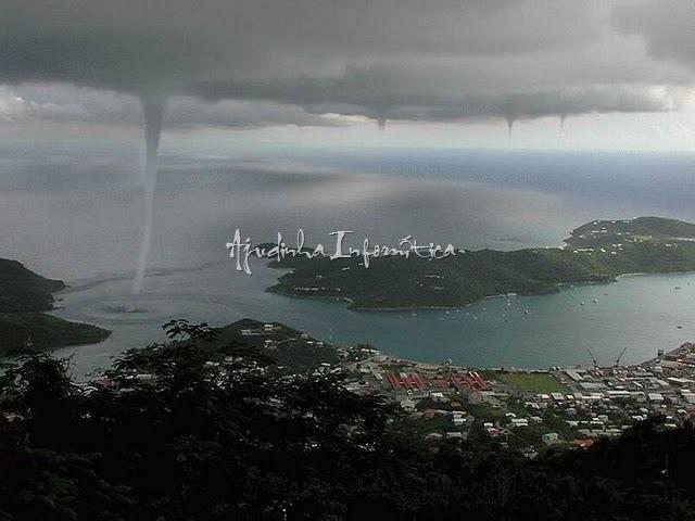 tornados- ajudinha-informatica 15