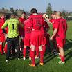 Isaszegi SE - Aszód FC 2014.03.30
