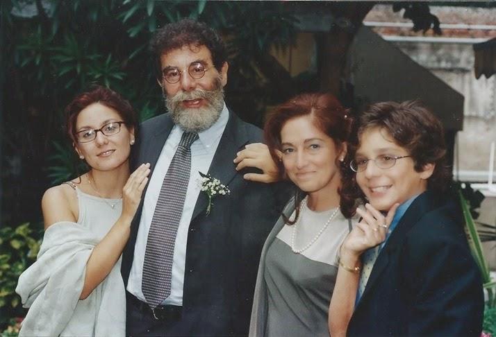 1999 03 (4 set matrimonio babbo&marina) (9)