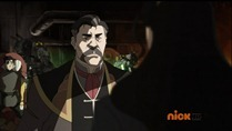 The.Legend.of.Korra.S01E07.The.Aftermath[720p][Secludedly].mkv_snapshot_21.24_[2012.05.19_17.28.34]
