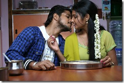 Aayiram Muthangaludan Thenmozhi Movie Stills (9)