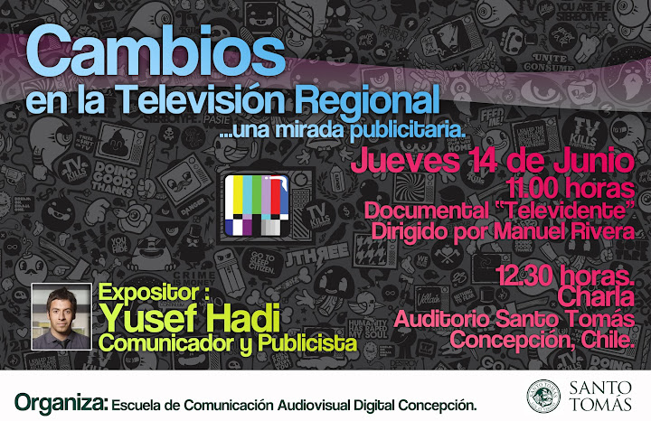 Televidente-documental.jpg