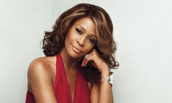 Whitney-Houston-021612