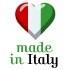 icon_madeinitaly