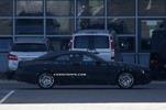 Mercedes-S-Cabrio-3