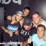 2014-09-13-pool-festival-after-party-moscou-35