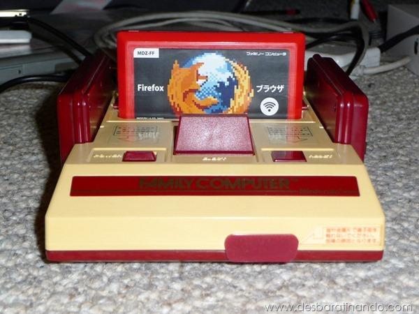 programas-nintendo-NES-Morgan-Conley-Famicon-Softwares (6)
