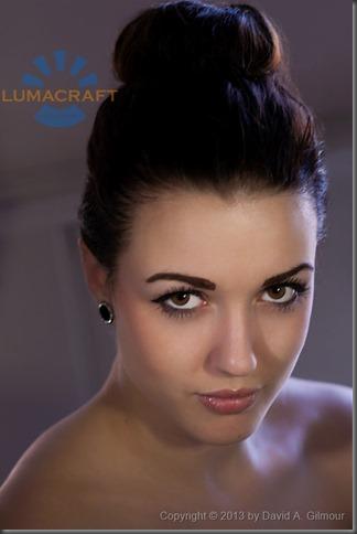 Lumacraft-_MG_4249-Edit-800px-logo