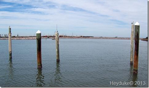 2013-01-21 Rockport Port A 008