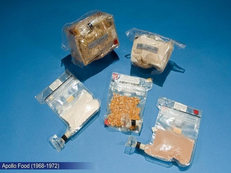 space-food-9