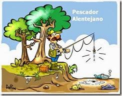 painatal_com_5082004Pescador