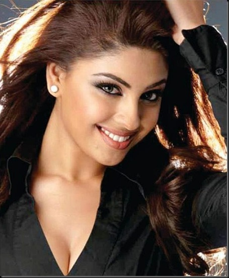 richa-gangopadhyay-photo