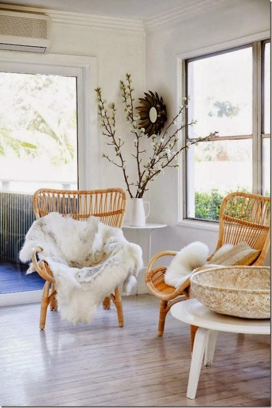 case e interni - casa colori naturali (2)