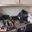 Box_Dakar2015__38646.jpg