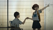 [WhyNot] Robotics;Notes - 07 [068D4D12].mkv_snapshot_16.49_[2012.11.23_23.06.09]