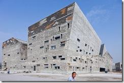 wang_shu_ningbo_museum_41241-530x351