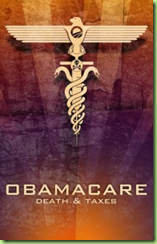 obamacare scepter