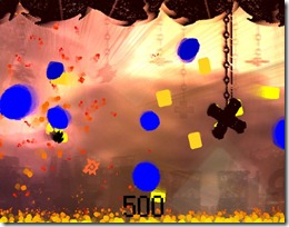 Splodem_Down FREE GAME IMAGE 2