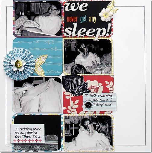 WeNeverGetAnySleep!HeatherLandryWEB