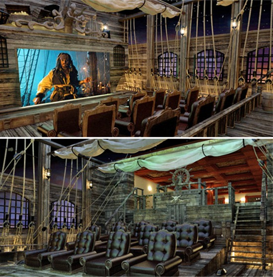 Home-Theater_Pirata