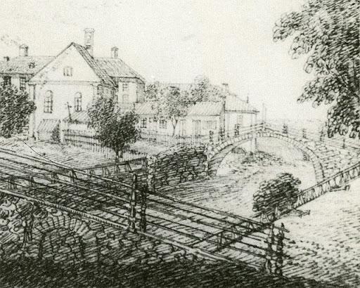 dombron_1816.jpg