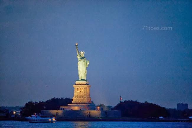 2013-09-01 new york 86340