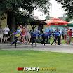 2011-07-01 chlebicov 071.jpg