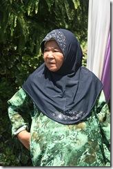 Wan Nikah 28.5.2011 220