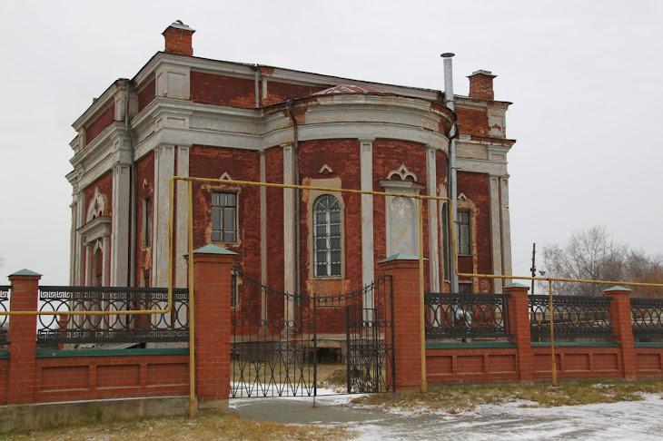nevyansk-113.jpg