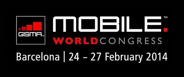 Congreso Mundial de móviles de 2014