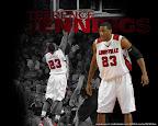Jennings.jpg