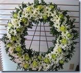 FuneralWreath