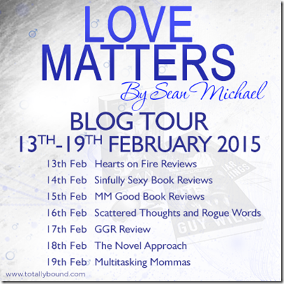 SeanMichael_LoveMatters_BlogTour_BlogDates_final