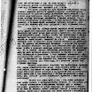 strona184.jpg