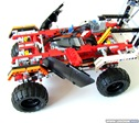 Lego-9398-Review-Sideopen