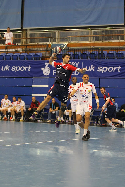 GB Men v Tunisia, Apr 6 2012 - by Michael Barnett - GBR%252520v%252520TUN%252520200.JPG