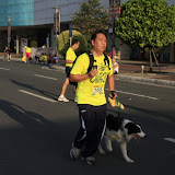 Pet Express Doggie Run 2012 Philippines. Jpg (179).JPG