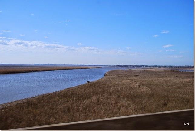 02-28-15 A Travel Biloxi to Border I10 (2)
