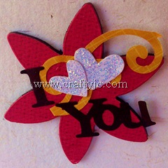 craftyjc sizzix magnet 3