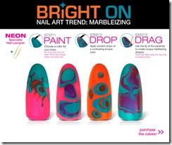 brighton_nails1