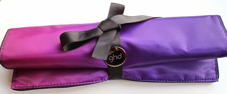 GHD-Bird-of-Paradise-purple-