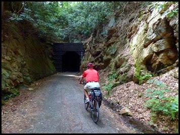07a - A Tunnel