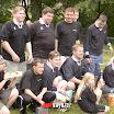 20080531-EX_Letohrad_Kunčice-493.jpg