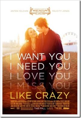 life-crazy
