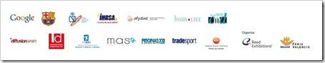 patrocinadores valencia sports unlimited 2012