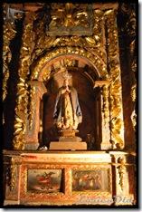 San_Leonardo_Iglesia (11)