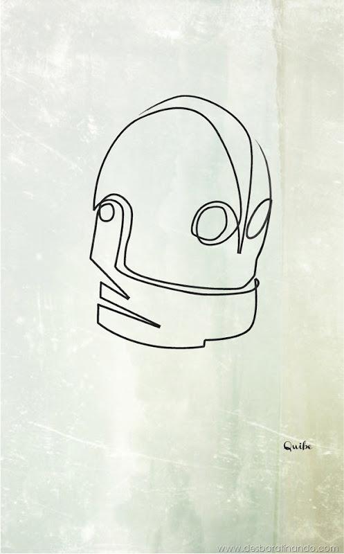 desenhos-uma-linha-desbaratinando (13)