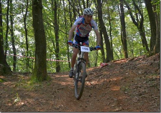 mario_alpin_bike 2013