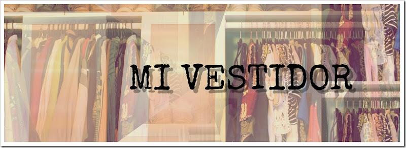mi-vestidor-decorar-organizar-un-vestidor-barato-facil-cabecera