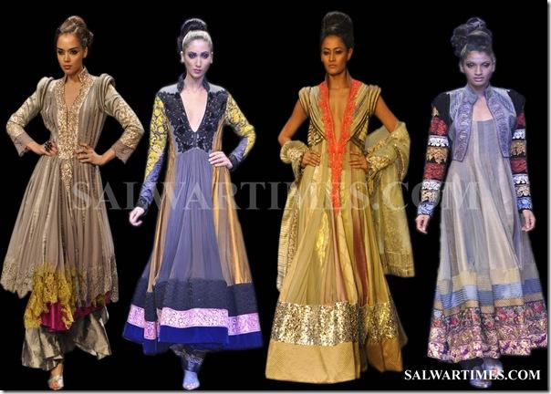 Manish_Malhotra_Lakme_Fashion_Week_2011